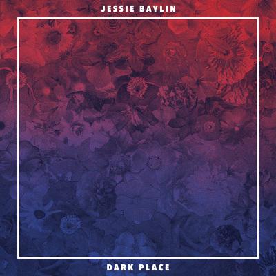 Jessie Baylin - Michael Carney